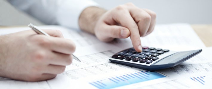 Why you need an accountant Calculator
