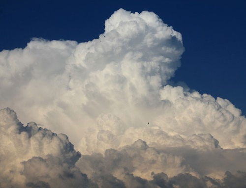 The Benefits of Cloud Accounting for Business