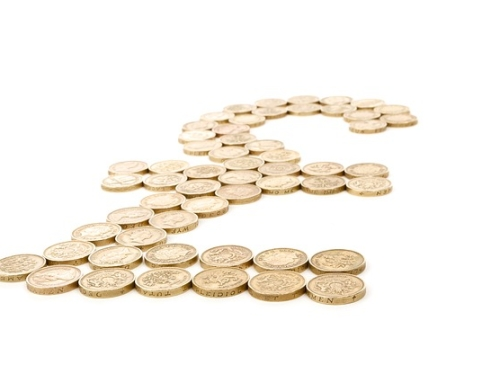 5 Tips To Save Your Small Business Money