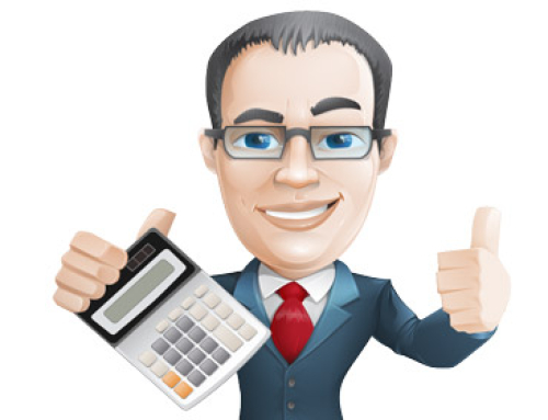 The Benefits of an Accountant